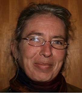 Claudia-ca_2010