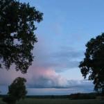 wolkenloch Juni 2006